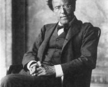 Mahler-Szenen